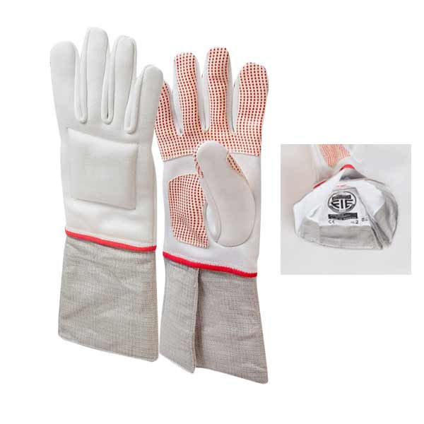 Sabre 800N FIE Certified Electric Glove