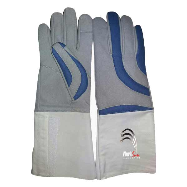 Fencing Gloves