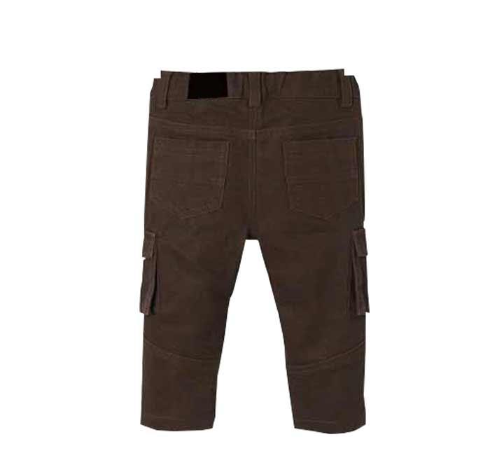 Thai shorts/Trousers