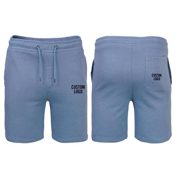 Custom Jogging Shorts