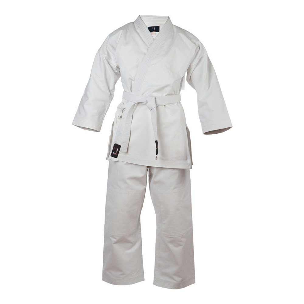 Brazilian Jitsu-Jitsu Suits